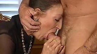 Kinky vintage fun 63 (full movie)