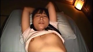 Innocent girl sex
