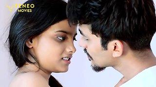 Love in Lockdown - S01E02 - Hindi