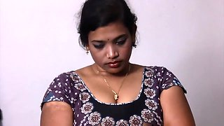 Indian Red Light Randi Hot Short Film Uncensored3