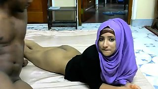 Indian Desi Girl Fuck With Big Dick Desi Boy