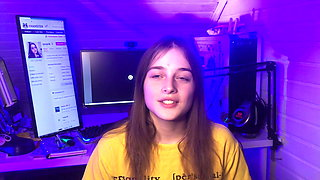 My first video on xhamster