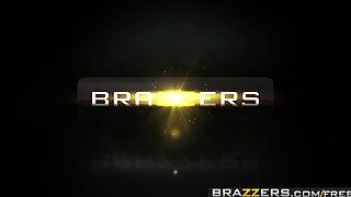Brazzers   Real Wife Stories   Kayla Kayden Ramon   Neighborwhore Twatch   Trailer preview