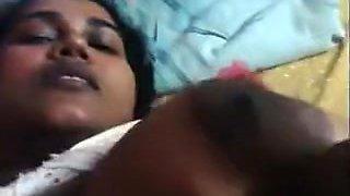 Kadwakkol Mallu Aunty Mom Son Incest New Video3