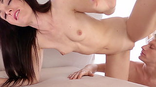 Hard Pussy Eating and Brutal Fucking - MrPussyLicking