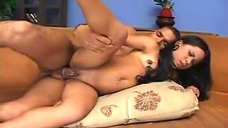 Ananzinha safada - Hot Midget  good fucking