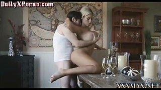 brother sister bridgette b taboo incest xxxmax