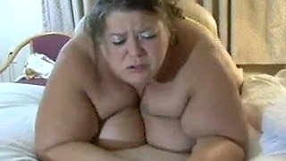 Girlfriend Takes Her Open Relationship Too Far With BBCs