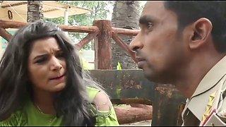 Priya tiwari nude for the first time
