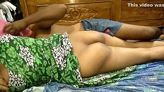 Horny adult movie Role Play homemade fantastic , check it