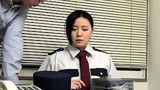 Lovely Japanese Teen Hardcore