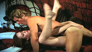 Among The Greatest Porn Films Ever Made 180