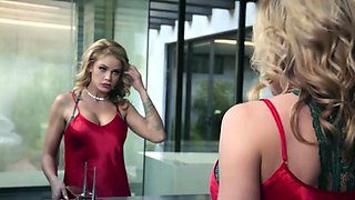 Brazzers - Real Wife Stories -  What You See
