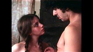 Classic porn gems 53 (moritz)