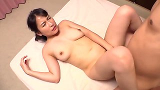 Excellent adult movie Big Tits best pretty one