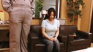Japanese video 181 Slave ranch 4