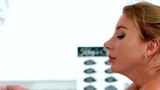 Kristof Cale Marilyn Crystal - Kings Spa Marilyn