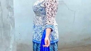 Desi Pakistani girl xxx