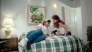 80&#39S porn clip