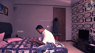 Indian Web Series Trishna Season 1 Episode 3