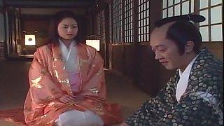 Amazing Japanese slut Akiho Yoshizawa, Anri Mizuna, Ayano Murasaki in Exotic Lesbian/Rezubian, Rimming JAV scene