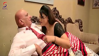 Private Teacher - Hot Hindi Bgrade Movie +scenes