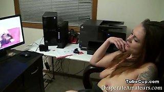 Compilation POV BTS desperate Amateurs footage nervous first time mom needs money big tits hot ass