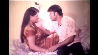 Rani bd actress nude song