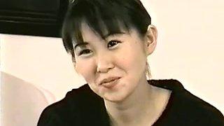 Anna - California Student