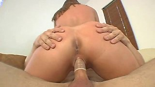 sweeties pussy has a camel toe film movie 1