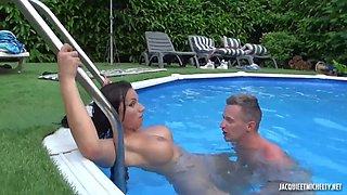 ₦ɇ₩ jolee anal on chair near pool watch full- https://openload.co/f/2a31bgv6woy