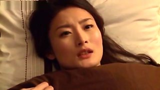 Impotent Husband Share Cute Wife with Friends
