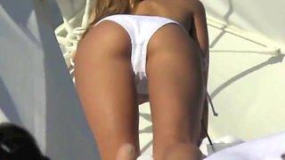 Jessica alba - lick me  fuck me and cum with me