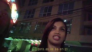 Walking street manila 8