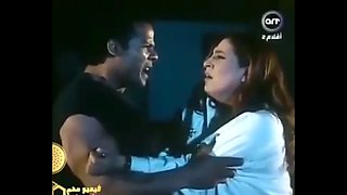The greatest productions of egyptian cinema #1