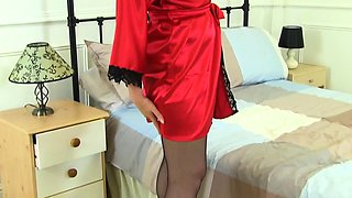 You shall not covet your neighbour's milf part 84