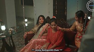 IndianWebSeries K0th4 S3as0n 1 39is0d3 1