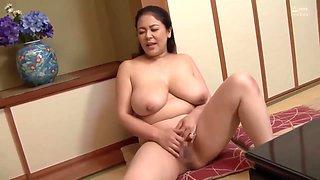 Yagi Azusa In Hottest Xxx Clip Big Tits Unbelievable Only For You