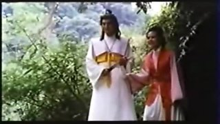 Taiwanese Old Movie6 金瓶艷史