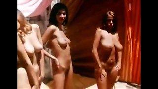Mark platz mit europaischen sex sklaven fur araber