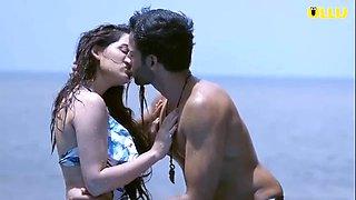 Virgin boys web series sex scene part 3 ullu swimming pool sex