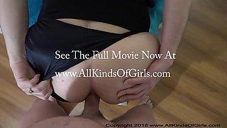 Anal Big Butt Mexican BBW MILFs And GILFs