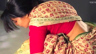 Sexy indian bhabi naked. Full video.