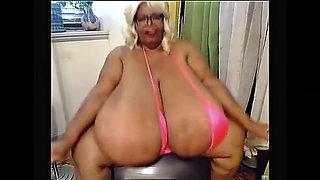Norma Stitz