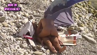 On The Beach Riding Compilati - High-quality With Rikki Lee