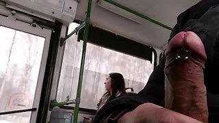 Trolleybus 4