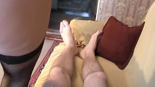 My private sex compilation