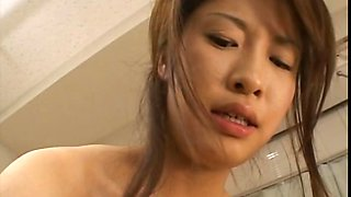 Emiri Aoi Hot Asian nurse 4 by MyJPnurse