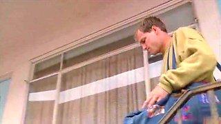 Rosie Perez in White Men Can't Jump (1992)