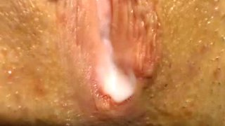lovely pussy close up4